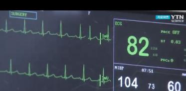 [사이언스TV] 10명 중 8명 만성질환으로 사망