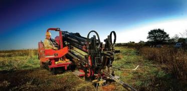 [사이언스타임즈] 미국, 텍사스에서 460억 배럴 원유 또 발견