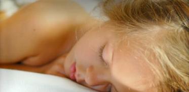[사이언스타임즈] 수면 '질' 높이는 과학적 방법은