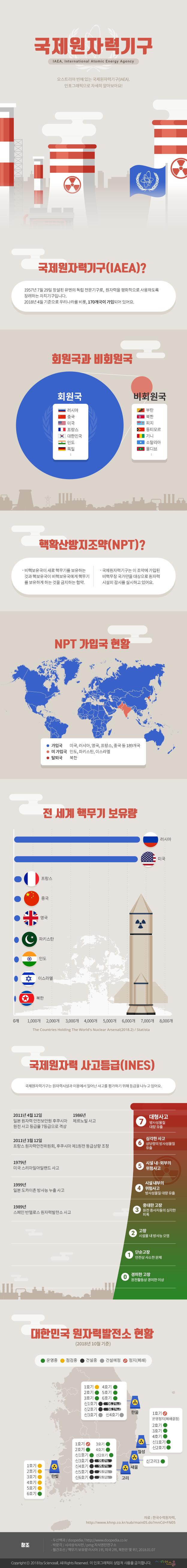 infographic_47호-web(181025)