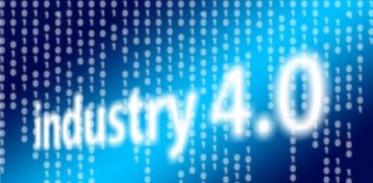[사이언스타임즈] 4차 산업혁명 시대, 코딩 교육 방향은?