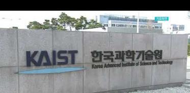 [사이언스TV] 카이스트 'CES 2019'에 혁신기술 선보여