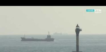[사이언스TV] 바닷물 소금기 빼는 담수화 기술 성능 높였다