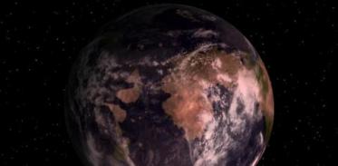 [사이언스타임즈] 지구와 닮은 외계행성은 얼마나 될까?