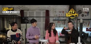 [사이언스TV] 드론과 중력