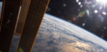 [사이언스타임즈] '평평한 지구'를 믿게 된 이유?