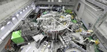 [사이언스타임즈] 핵융합에너지 상용화 시대 '성큼'