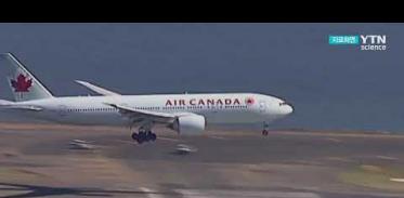 [사이언스TV] 캐나다 '보잉 737 맥스 8' 기종 운항 허용, 시기상조