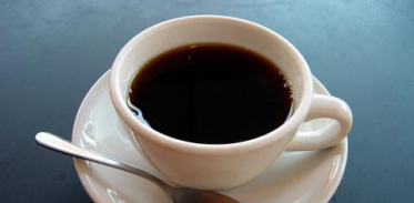 [사이언스타임즈] 탈카페인 커피, 어떻게 만드나?
