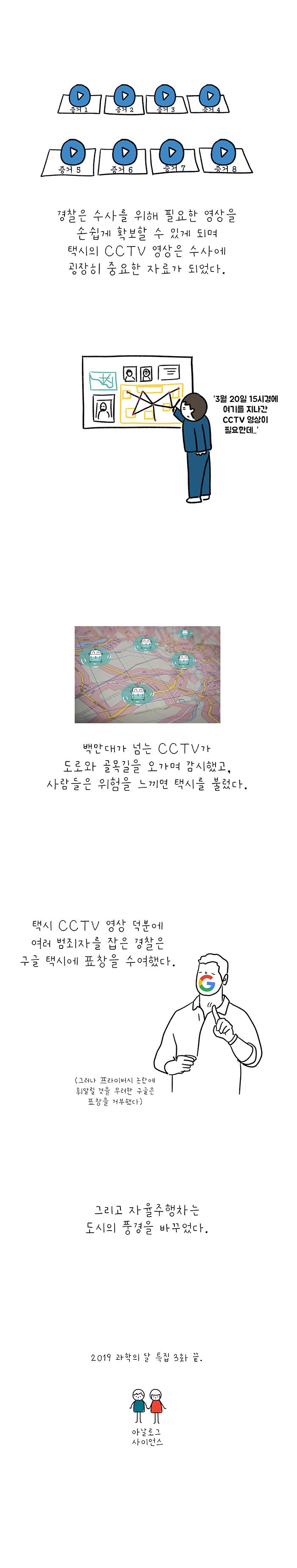 _CID_f_jumox3mq3_CID_AS_2019_S_03_04