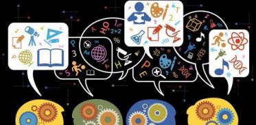 [사이언스타임즈] 과학저술 대신할 '인공신경망' 개발
