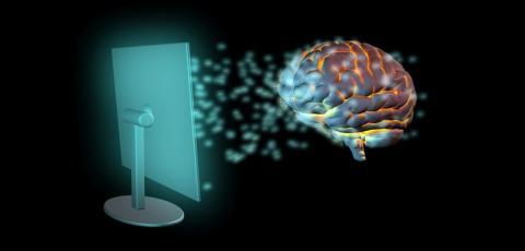 [사이언스 타임즈] 뇌파 읽어주는 '언어해독기' 개발