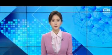 [사이언스TV] '골초'가 금연하면 남은 수명 2.4년 연장