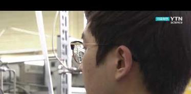 [사이언스TV] 만 배 커진 '화이트 그래핀' 합성 성공