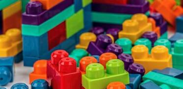 [사이언스타임즈] 레고처럼 조립하는 플라스틱 개발