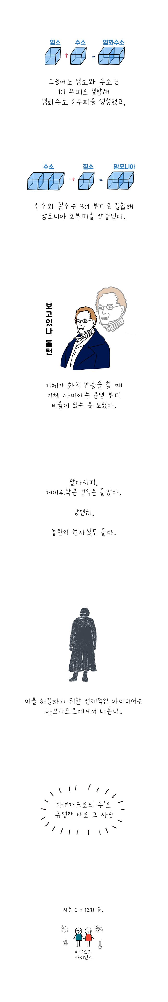 AS_6_12_04