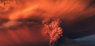 [사이언스타임즈] 백두산 화산 정말 폭발할까?