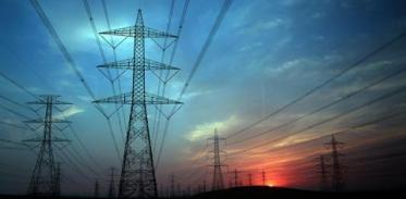 [사이언스타임즈] 양자암호기술로 전력망 보호한다