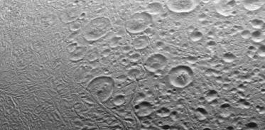 [사이언스타임즈] 토성‧목성의 달에도 생명체 존재?