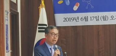 [사이언스타임즈] 저비용·고품질로 공급재 국산화해야