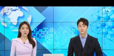 [사이언스TV] 돌고래 공동 관심사로 친교 키운다