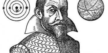 [사이언스타임즈] 목성 주변을 도는 '갈릴레오의 위성'