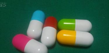 [사이언스타임즈] 항생제는 왜 '마이신'일까