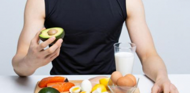 [사이언스타임즈] 왜 다이어트 중 식욕이 더 강해질까?