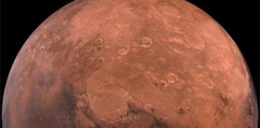 [사이언스타임즈] 인류의 화성 거주 가능할까?