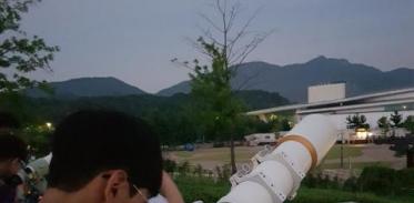 [사이언스타임즈] 소행성이 지구를 위협하다