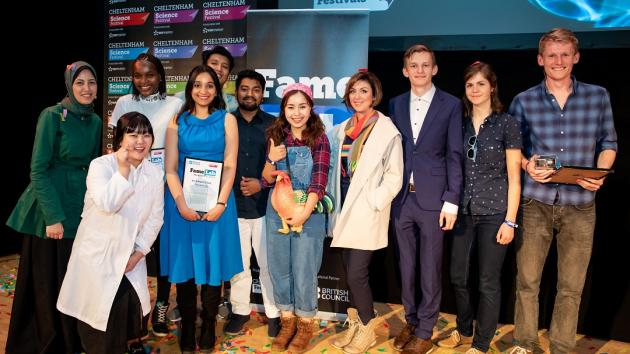 2019_famelab-int-final_f6a0273_-_resized