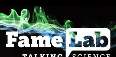[2019 페임랩 국제대회] 세포의 외투, 세포벽 그 무궁무진한 잠재력의 벽