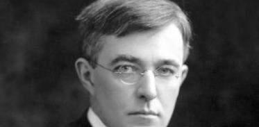 [사이언스타임즈] GE 최초로 노벨상을 받은 연구원