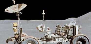 [사이언스타임즈] 인류의 달 탐사 흔적 보호 '갑론을박'