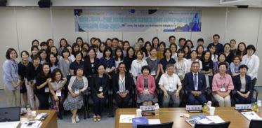 [사이언스타임즈] 여성 우주과학기술인 양성 방안 논의