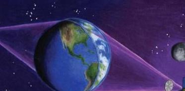 [사이언스타임즈] 지구 자체가 망원경인 '테라 스코프'