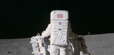 [사이언스타임즈] 50년째 계속되는 아폴로 실험