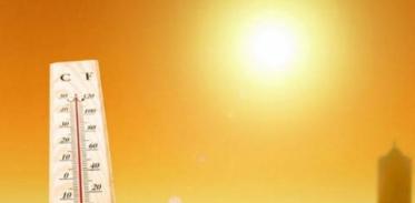 [사이언스타임즈] 전기가 없어도 실내 냉방 할 수 있다
