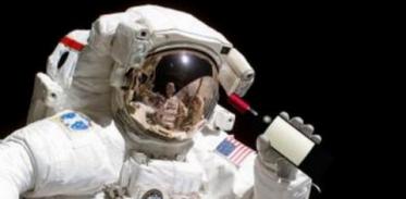 [사이언스타임즈] 우주 탐사의 필수품이 '붉은 포도주'?