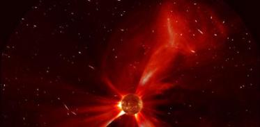 [사이언스타임즈] 달에 부존하는 헬륨-3 확보 가능할까?