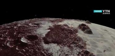 [사이언스TV] 美 NASA 국장, 명왕성은 여전히 행성