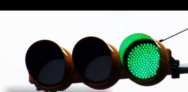 도로 안전, 과학에 묻다