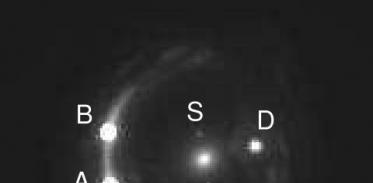 [사이언스타임즈] 우주 나이가 과연 20억 년 젊을까?