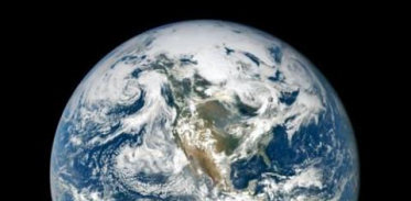 [사이언스타임즈] 지구 생물종 대멸종 또다른 원인있다
