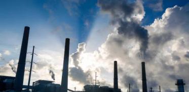 [사이언스타임즈] 탄소자원화, 2030년엔 1조 달러 시장