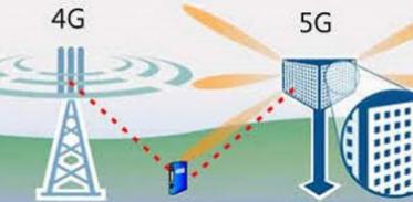 [사이언스타임즈] 5G 전자파, 우려할 수준 아니다