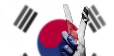 [사이언스타임즈] 문명의 전환기, 선진국 될 기회 왔다