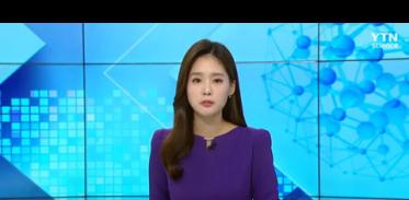 부산 산사태, '우면산 사태' 데자뷰