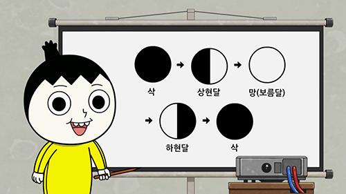 ㈜썬더그룹(신태훈 작가)