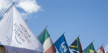 [사이언즈타임즈] 지구를 살리자…다보스 포럼 개막